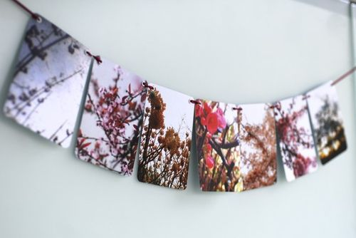 Littleput Vignette- Vintage bouquet,  a photo banner of blossoms and florals in flowers in antique tones